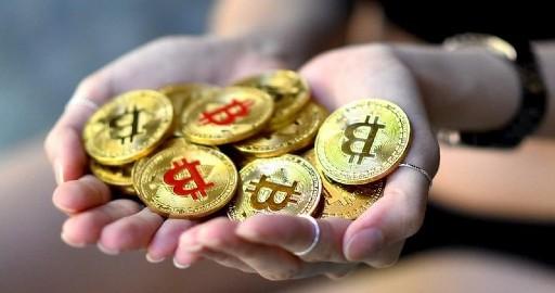 ビットコインが利用できるオンラインカジノをお勧めしたい理由