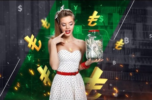 ビットカジノでエコペイズで出金してみよう