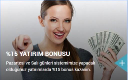 ラッキーカジノの入出金における注意点