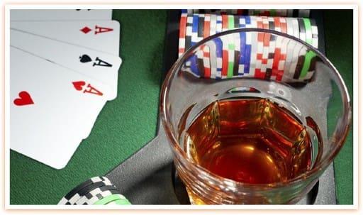 一風変わったネットカジノでゲームを楽しもう